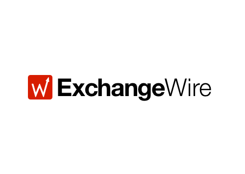 exchange-wire