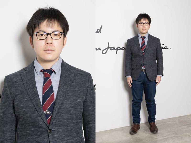Y.Yさん(29歳)